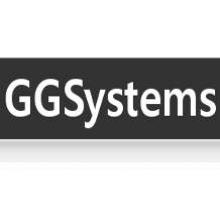 G & G Systems