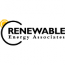 Renewable Energy Associates