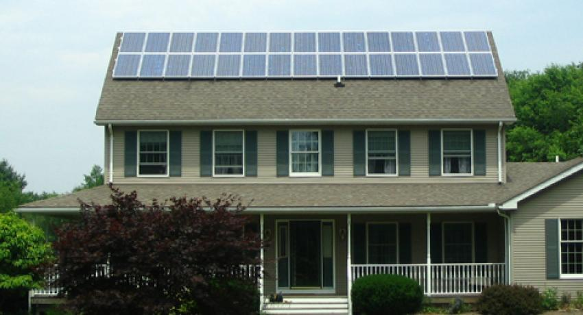 PA urges solar applications for rebates