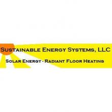 Sustainable Energy Syst