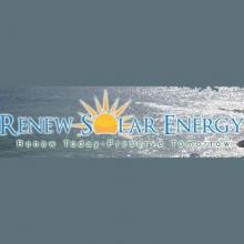 Orange County Electric and Solar