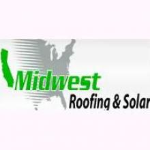 Midwest Roofing and Solar
