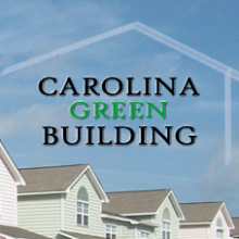 Carolina Green Building