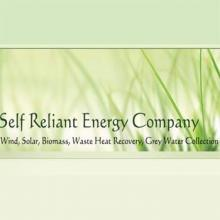 Self Reliant Energy Company