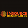 Insource Renewables