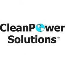 Clean Power Solutions