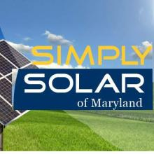 Simply Solar of Maryland