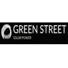 Green Street Solar Power