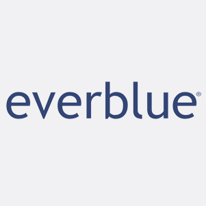 Everblue Training