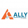 Ally Electric and Solar