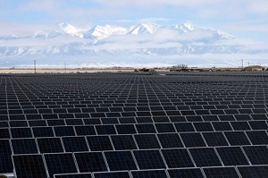 CleanPath reinvigorates solar equity market with $800 million fund