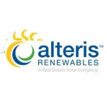 Alteris Renewables