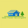 Solar Power New England