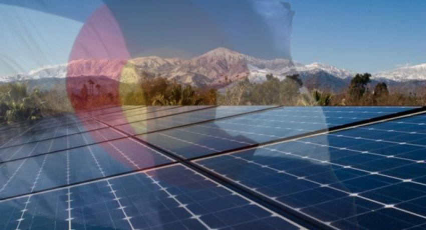 Solar has $1.42 billion economic impact in Colorado