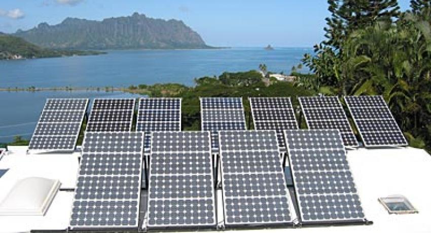 HECO plan triples solar, but will it stop grid defection in Hawaii?
