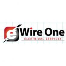 WireOne Electrical