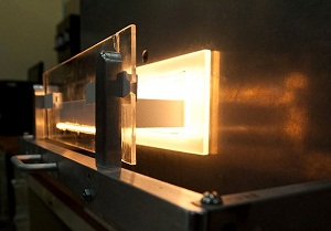 NREL making more efficient photovoltaic cells with light