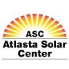 Atlasta Solar Center