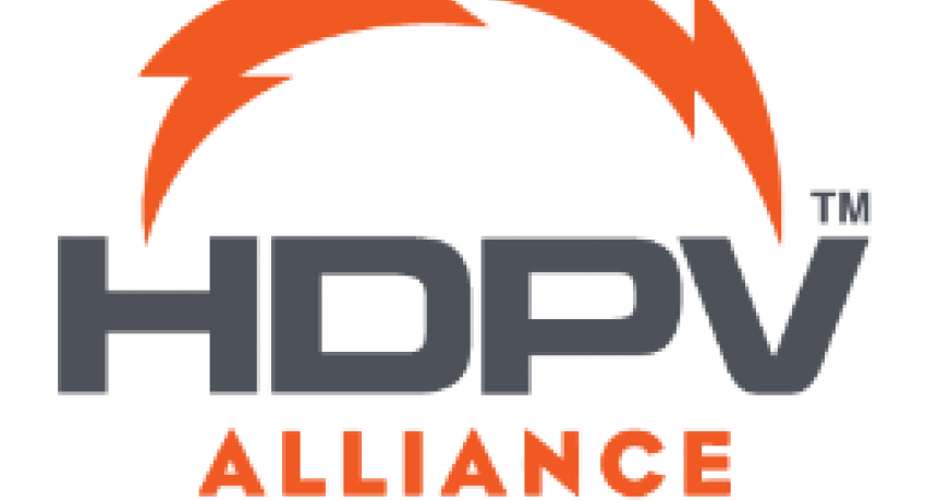 HDPV Alliance announcing new solar kit