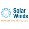 Solar Winds Power Systems