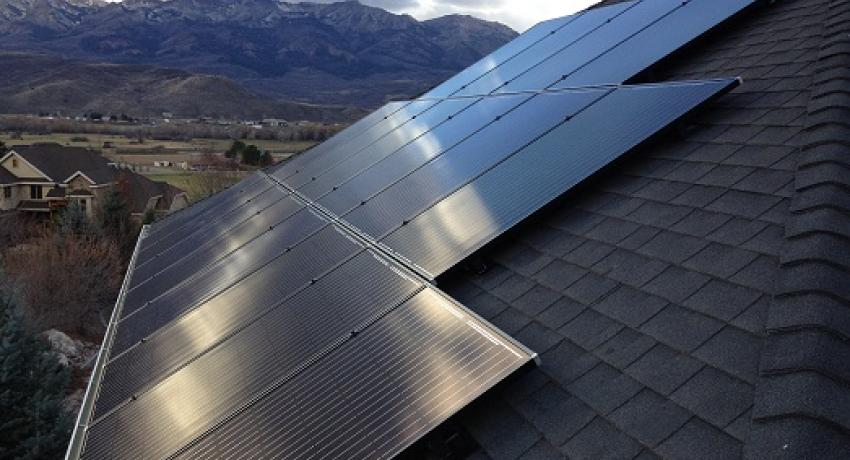 Utah PSC decision threatens the future of rooftop solar