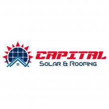 Capital Solar and Roofing