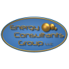 Energy Consultants Group