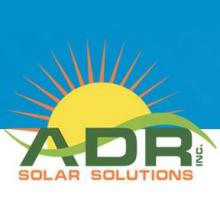 ADR Electric, Inc