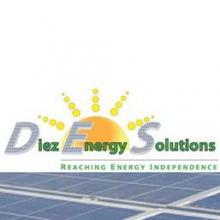 Diez Energy Solutions