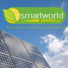 Smart World Energy