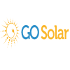 Go Solar Group