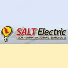 Salt Electric