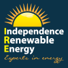 Independence Renewable Energy