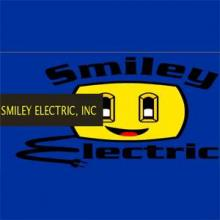 Smiley Electric