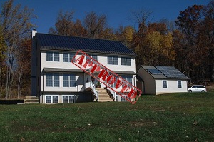 DOE's SunShot Initiative offers $27 million to reduce soft costs of solar