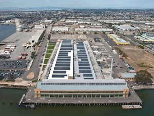 SunPower to expand North American production with Mexico plant