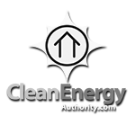 Cleanenergyauthority.com