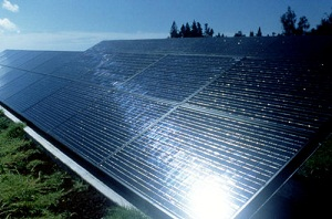 NREL director: Government needs to invest in solar innovation