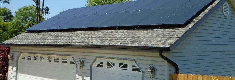 Missouri Solar Solutions Missouri Solar Installer