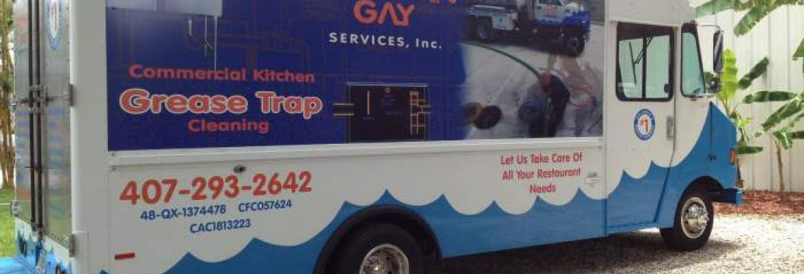 frankgayservices coupons plumber diagnostic promotions plumbing gay special and coupon frank