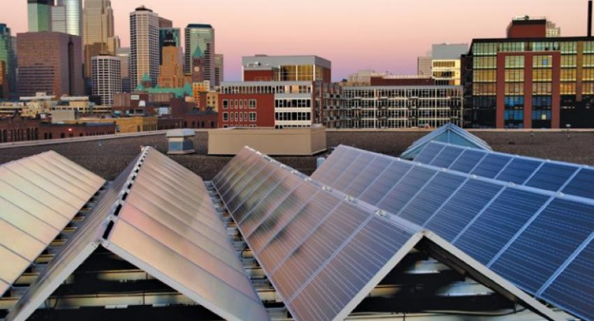 Minnesota PUC approves first value-of-solar tariff