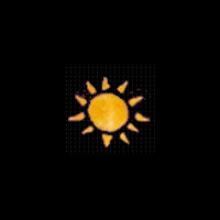 Solar Energy Solutions Llc Cincinnati Ohio Solar