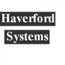 Haverford Systems