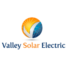 Valley Solar Electric