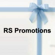 RS Promotions, LLC