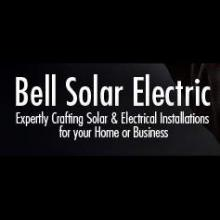 Bell Solar Electric
