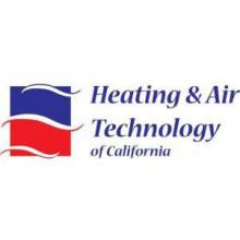 Heating & Air Technology of CA