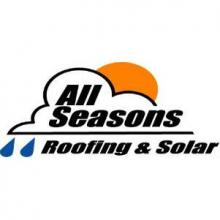 All Seasons Roofing and Solar
