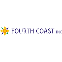 Fourth Coast