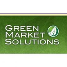 Green Market Solutions